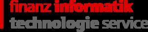 FI-TS - finanz informatik technologie service